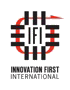 Innovation First, International